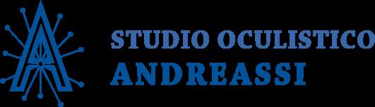 Studio Oculistico Andreassi